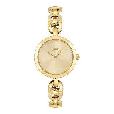 BOSS Uhr HB1502591