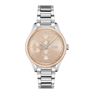 BOSS Grand Course Uhr HB1502604
