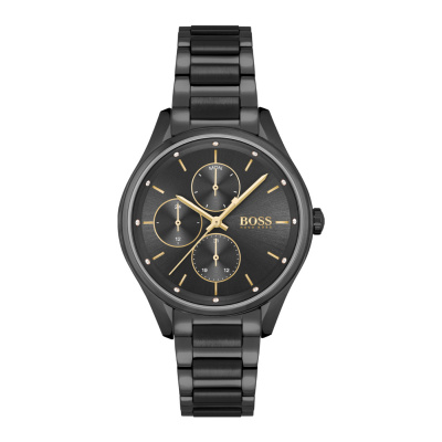 BOSS Grand Course Uhr HB1502605