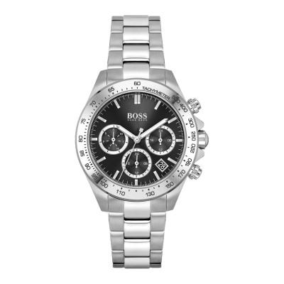 BOSS Novia Uhr HB1502614