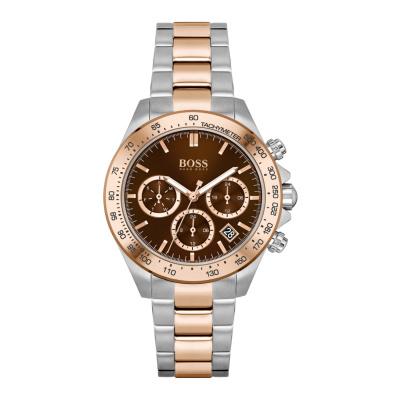 BOSS Novia Uhr HB1502617