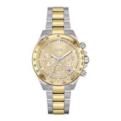 BOSS Novia Uhr HB1502618
