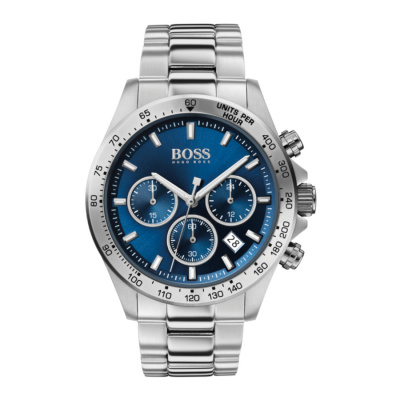 BOSS Hero uhr HB1513755
