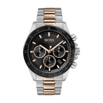 BOSS Hero Uhr HB1513757