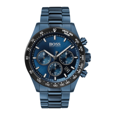 BOSS Hero uhr HB1513758