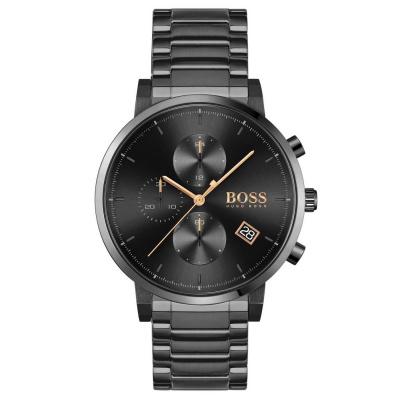 BOSS Integrity Uhr HB1513780
