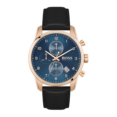 BOSS Skymaster Uhr HB1513783