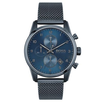 BOSS Skymaster Uhr HB1513836