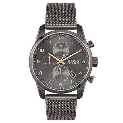 BOSS Skymaster Uhr HB1513837