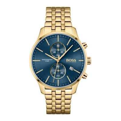 BOSS Uhr HB1513841
