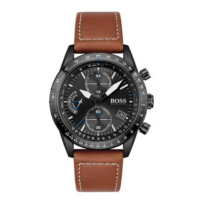 BOSS Uhr HB1513851
