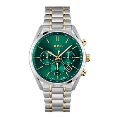 BOSS Champion Uhr HB1513878