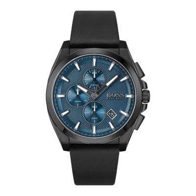 BOSS Grandmaster Uhr HB1513883