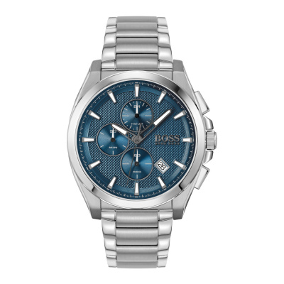 BOSS Grandmaster Uhr HB1513884