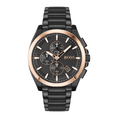 BOSS Grandmaster Uhr HB1513885