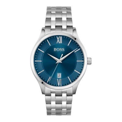 BOSS Elite Uhr HB1513895