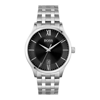 BOSS Elite Uhr HB1513896