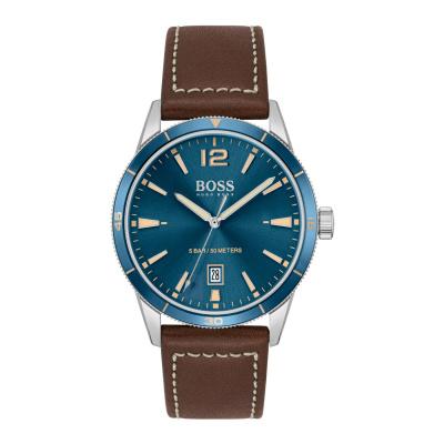 BOSS Drifter Uhr HB1513899