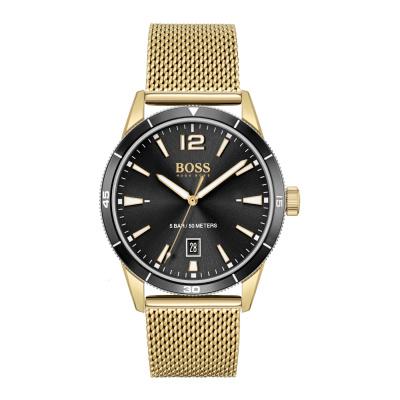 BOSS Drifter Uhr HB1513901
