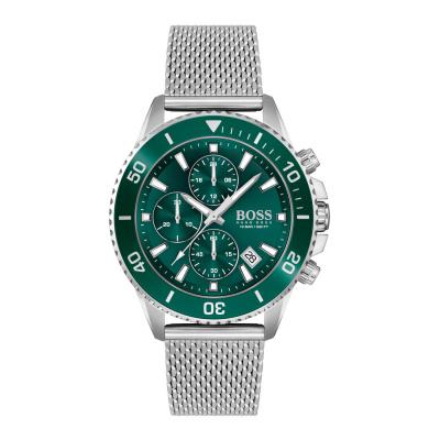 BOSS Admiral Uhr HB1513905
