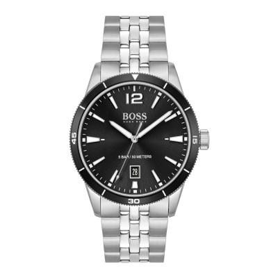 BOSS Drifter Uhr HB1513911