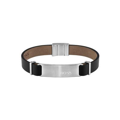 BOSS Armband HBJ1580044M