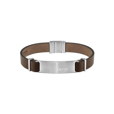 BOSS Armband HBJ1580045M