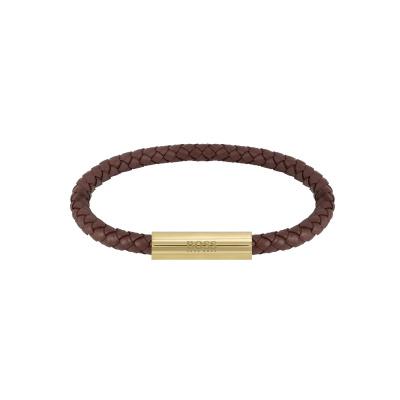 BOSS Armband HBJ1580151