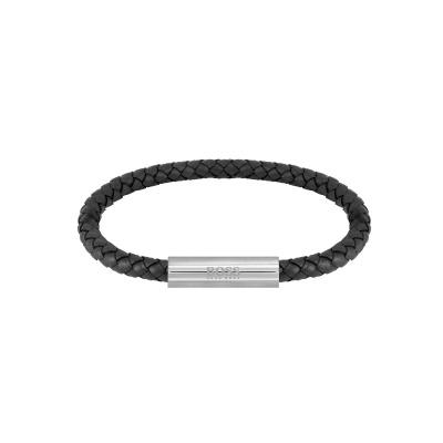 BOSS Armband HBJ1580152