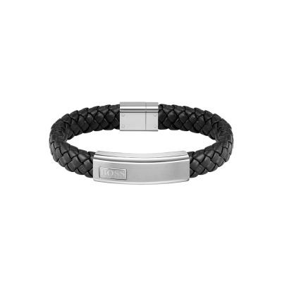 BOSS Armband HBJ1580178M