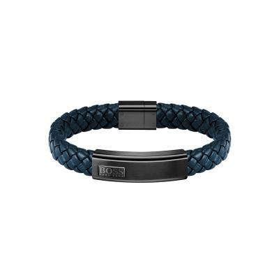 BOSS Armband HBJ1580179M