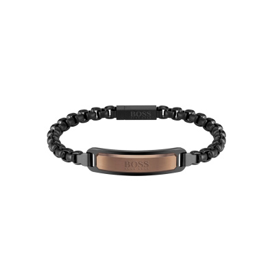 BOSS Armband HBJ1580183M