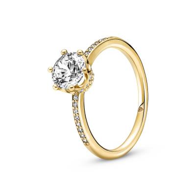 Pandora Ring 168289C01