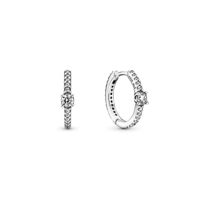 Pandora Timeless Ohrringe 299406C01