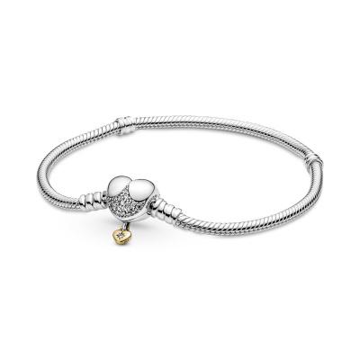 Pandora Moments Armband 569563C01