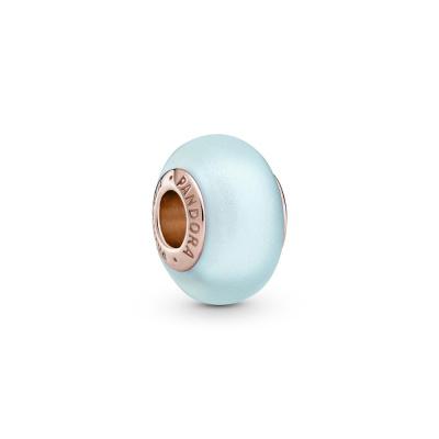 Pandora Colours Charm 789420C00