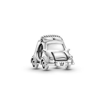 Pandora Charm 799330C01
