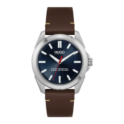 HUGO Adventure horloge HU1530226