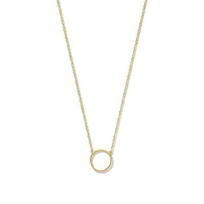 Isabel Bernard Monceau Olivia 585er Goldkette IB1001127