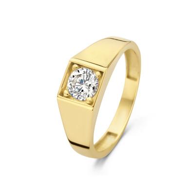 Isabel Bernard Le Marais Ring IB330031