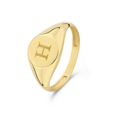 Isabel Bernard Le Marais Ring IB330034H
