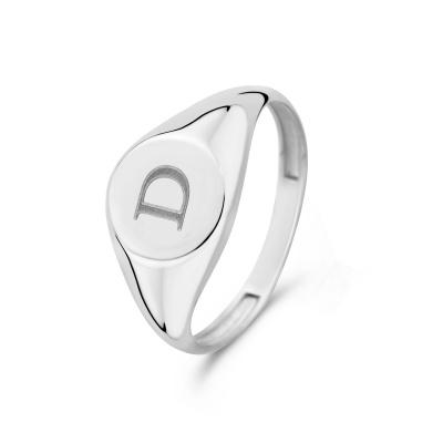 Isabel Bernard Saint Germain Ring IB330035D