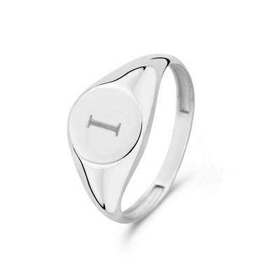 Isabel Bernard Saint Germain Ring IB330035I