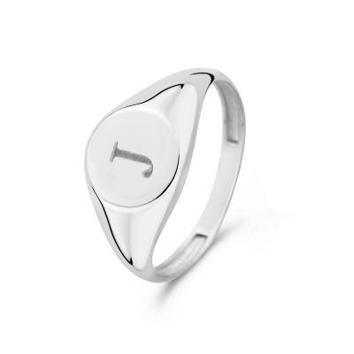 Isabel Bernard Saint Germain Ring IB330035J