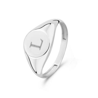 Isabel Bernard Saint Germain Ring IB330035L