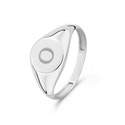 Isabel Bernard Saint Germain Ring IB330035O