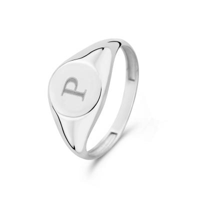 Isabel Bernard Saint Germain Ring IB330035P