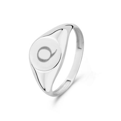 Isabel Bernard Saint Germain Ring IB330035Q
