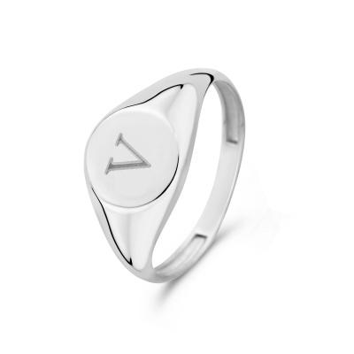 Isabel Bernard Saint Germain Ring IB330035V