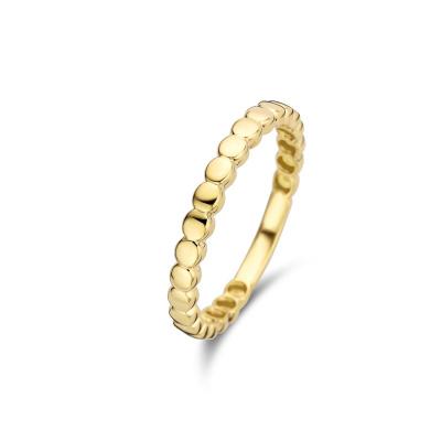 Isabel Bernard Le Marais ring IB4019551